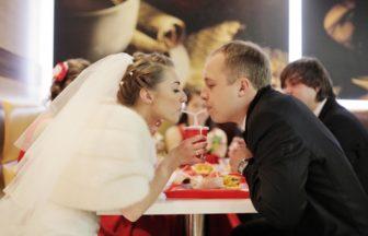 結婚式 プレ花さん