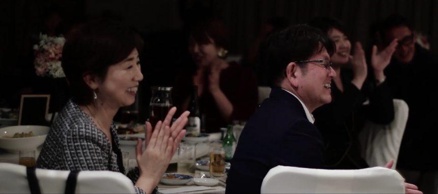 株式会社エンタメポケット紹介ムービー
