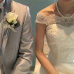結婚式 準備